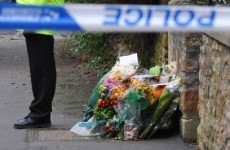 Joanna Yeates murder accused in court as body released to family