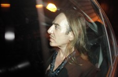 Disgraced fashion designer John Galliano gets new chance: report