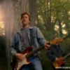 17 tunes you smooched someone to in the 1990s