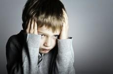 Dáil to debate Bill on mandatory bullying code for schools