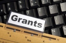 Student grant backlog almost cleared (but 21k told applications were incomplete)