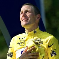 Banned Armstrong says he 'deserves' chance to compete again