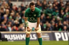 Taxing Heineken Cup weekend could cost Ireland in 6 Nations opener - Kidney