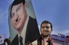 Egypt cabinet reshuffle fails to appease protesters