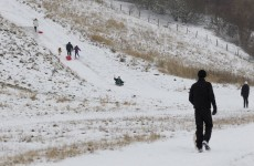 Four killed in avalanche on Scottish mountains