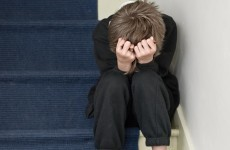 Department to issue bullying guidelines to schools this week