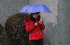 North Korea loosens mobile phone restrictions for visitors
