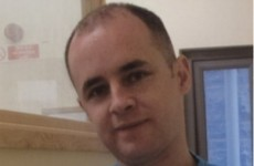 Gardaí renew appeal for information over missing Philip O'Toole