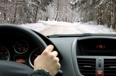 Tips and tricks: What driving measures can you take to keep you safe