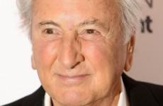 Film director and columnist Michael Winner dies aged 77