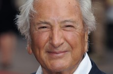 6 brilliant Michael Winner moments