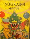 Flashback! Remembering the Christmas annuals fondly