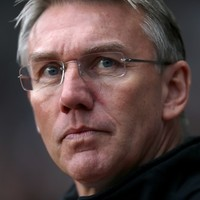 Opinion: In partial defence of Southampton's sacking of Nigel Adkins