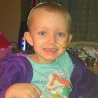 Tiny Dancer: HMV to honour Lily-Mae funds