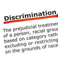 €24,000 payment for sexual orientation discrimination at Credit Union