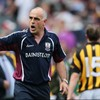 Cunningham welcomes Galway return of Kavanagh and Callanan