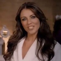 Football pitch: The 3 worst Super Bowl ads ever