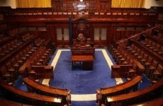 30th Dáil to be dissolved today: a timeline