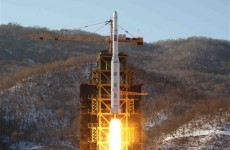North Korea unlikely to obey latest UN sanctions