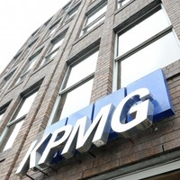 KPMG asks staff to warn them of 'inappropriate coverage' of firm on net