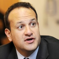 "Varadkar: Ireland needs to be ""wiser"" about investment in transport"