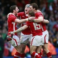 6 Nations: Ireland still no closer to solving Welsh wing dilemma
