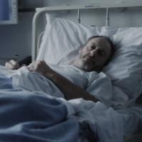 Games of Thrones actor stars in new Kodaline video