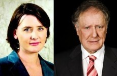 Vincent Browne vs The Eleventh Hour: The tweet wars