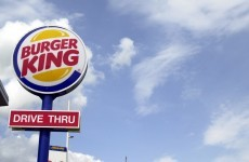 Burger King to stop sourcing beef products from Silvercrest Foods