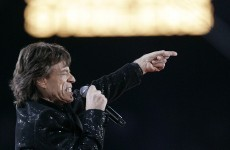 From Bono to Janet's wardrobe malfunction: the best Super Bowl half-time shows