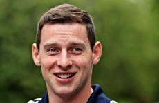 Dublin GAA star McMahon bringing extra dimension to Shamrock Rovers