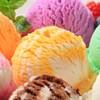 Chart: Ice-cream consumption per capita around the world