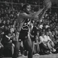American dream retold in documentary on Irish basketball's glory days