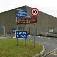 Report into prisoner death finds multiple mistakes were made