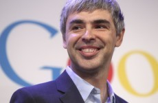 First numbers on Google's bid to take on Amazon's shopping business