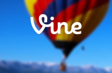 Twitter unveils new 6-second video app called Vine