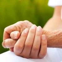 Age Action: Legal clarity needed on Do Not Resuscitate orders