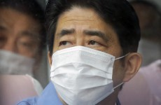 World's biggest nuke plant may shut: Japan report