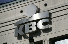 Belgian KBC to pay back €8.3bn in ECB loans