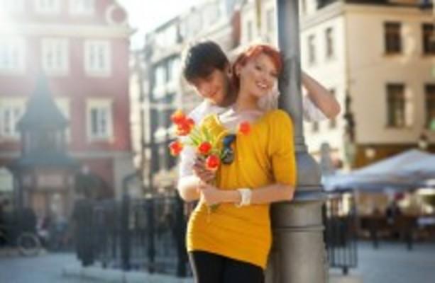 Meath Single Women Dating Site, Date Single Girls in Meath