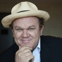 John C Reilly to play in Dublin... here's 5 more actors turned musician