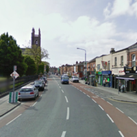 Man arrested after being found with cannabis worth €180k