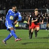 5 FA Cup ties to look out for this weekend