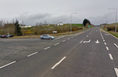 Woman in her 20s dies in three-vehicle Mayo crash