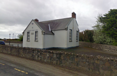 Garda killed in shooting at Louth credit union
