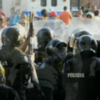 At least 50 dead in Venezuela prison riot