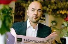 16 reasons why the world needs to get Football Italia back on TV