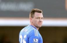 Chelsea held by Brentford in FA Cup thriller