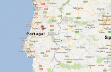 Ten people killed, 33 injured after bus accident in Portugal