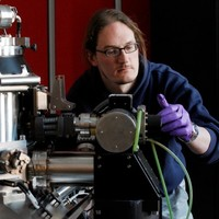 Good news: Irish scientists to play key role in giant €1 billion project